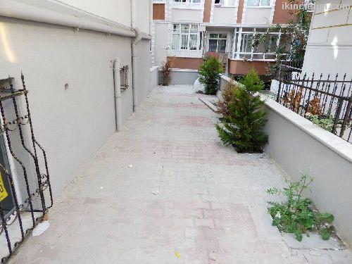 Home Vizyon 'dan Bahçelievler Kocasinan Satılık