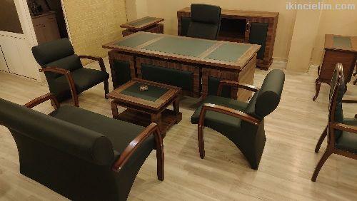 200 cm masa takımı