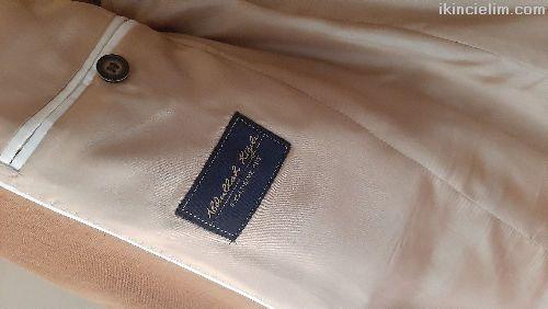 Tek ceket