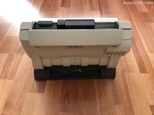 Kodak İ1220 Plus Scanner Tarayıcı Sahibinden