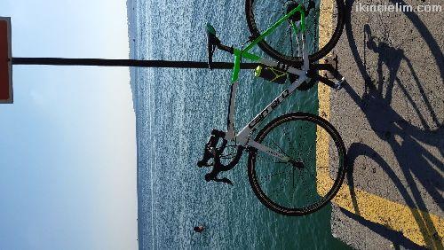 Carraro 042 Sora yol bisikleti