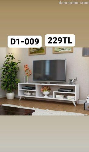 Tv ünitesi ücretsiz kargo