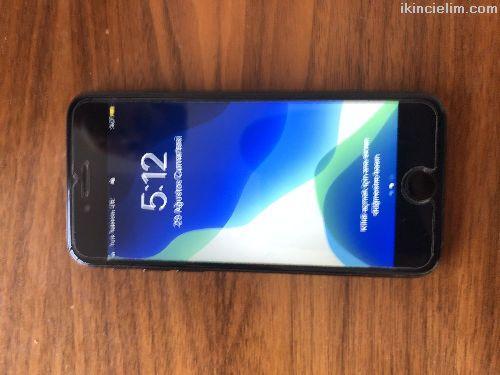İphone 7 32 gb