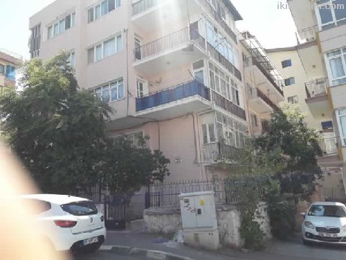 Ankara Cebecide Kiralık 2+1 Daire 950 Tl