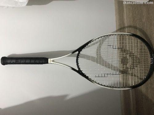 Head tenis raketi grip size 4 1/4