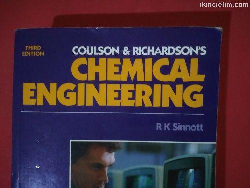 Chemical engineering design r k sinnott