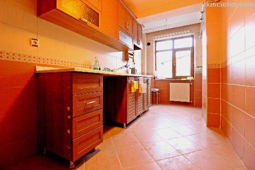Home Vizyon 'dabahçelievler Yenibosna Satılık 4+1