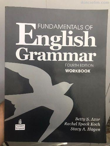 İngilizce Destek Kitabı(Cd'li)