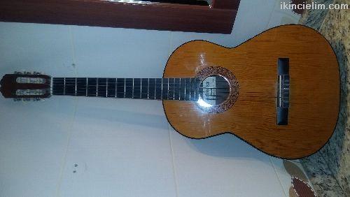 Admira paloma klasik tertemiz gitar