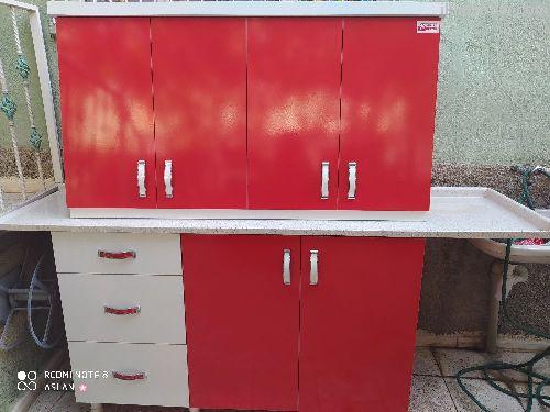 Acilll satılık sahibinden tezgah temiz kullanılmış
