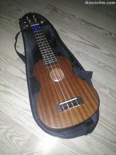 Ukulele Saprano