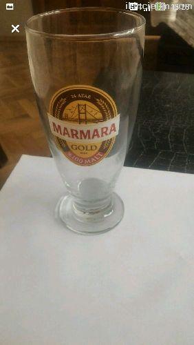 Orjinal Efes Pilsen Bardağı