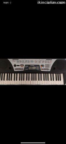 Yamaha Org Psr_175