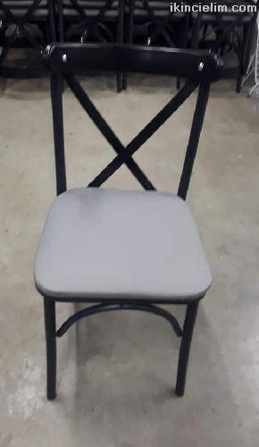 Sandalye tonet sandalye