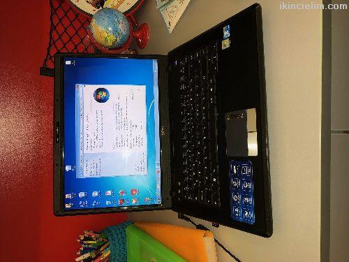 Temiz Exper Laptop Batarya Sağlam 120 Gb Ssd