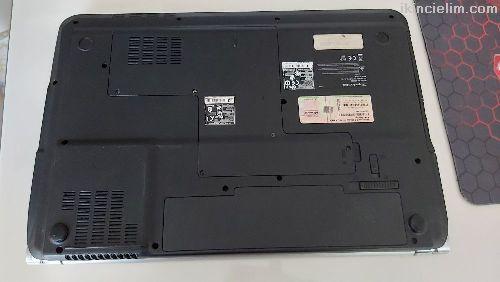 Packkard i5 - 2.40 ghz /4 gb- /320 gb /Ati- 5650