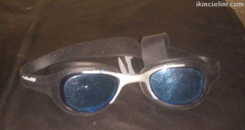 Deniz gözlüğü