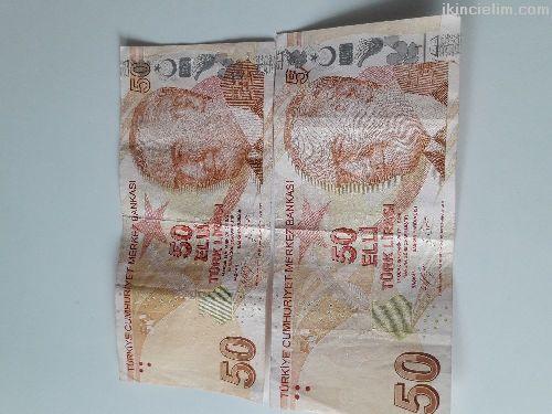 Basım hatalı para