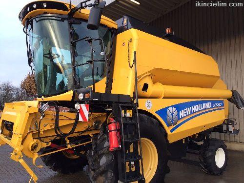 new holland tc5 90 2020model 180s