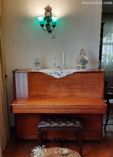 Akustik Belarus Konsol Piyano