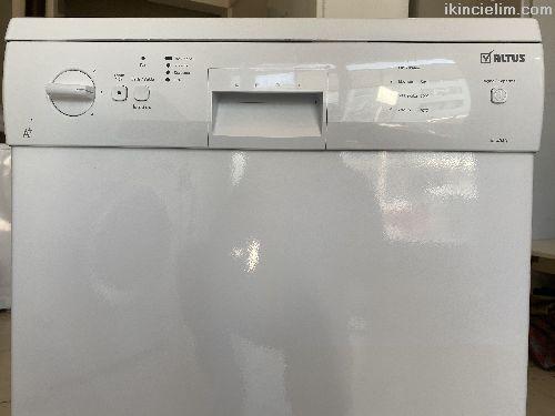 Altus bulaşık makinesi