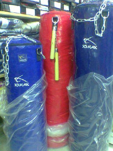 Kıvrak Kum Torbası 120 Cm Ücretsiz Nakliye