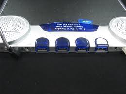 4 port musik mouse pad hoparlör mikrofon herşeyi k