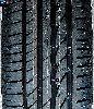 Brıdgestone 205 55 R16 Er300