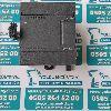 Siemens S7 200 Em235 235-0Kd22-0Xa0 4 Aı/1 Ao