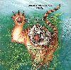 Tanzanya 1994 Damgasız Koruma Altındaki Hayvanlar