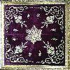 Antika Bindallı Tablo