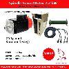 Spindle Servo Motor 2.2 kw