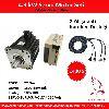 Servo Motor 4.30 kw - Sg-As50Bf