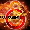 Kolay Galatasaray taratar hattı