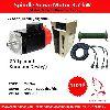 Spindle Servo Motor 3.7 kw