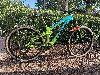 Trek Slash Mountain bike Rsl 9.9 xo1 eagle 12 spee