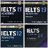 İelts academic  11-12-13-14