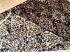 Eski ısparta halısı 80 yılndan eski