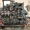 Yay Makinesi - 10mm