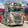 Meydan Galeri..2012 R500 Retar-Klima-Otomatık 500