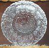 Woolworth Cam Meyve Tabağı 30 cm. Derinlik 6 cm.