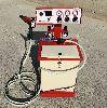 Elektrostatik Toz Boya Makinesi