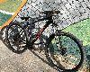 Whistle Patwin 1824 Erkek Dağ Bisikleti
