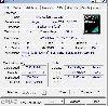 4Gb Ram 1Gb Ekran Kartı Ddr4
